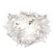 Veli Prisma 2 Light Wall Lamp