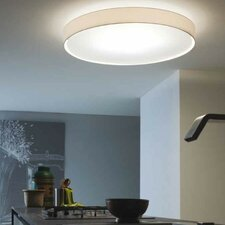 Mirya 4 Light Flush Mount