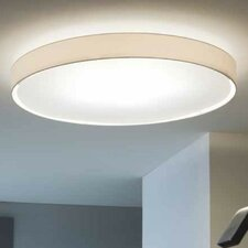 Mirya 5 Light Flush Mount