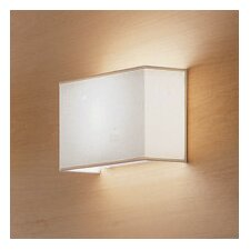 Blissy 1 Light Wall Sconce