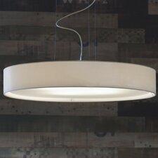 Mirya 5 Light Drum Pendant