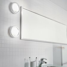 Ai-Pi 1 Light Wall Sconce/Flush Mount
