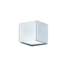 Toy 1 Light Wall Sconce