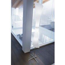 Lucilla 4 Light Floor Lamp