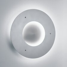 Ixion 1 Light Flush Mount