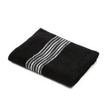 Master 5 Piece Towel Set