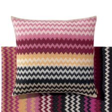 Humbert Throw Pillow