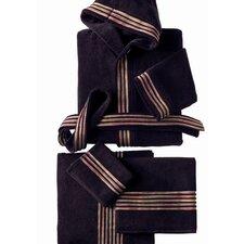 Master 2 Piece Towel Set