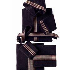 Master Hand Towel (Set of 6)