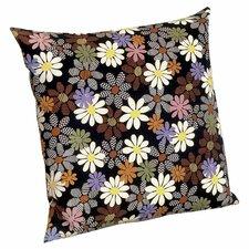 Golden Age B&W Orsay Throw Pillow