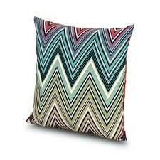 Kew Indoor/Outdoor Throw Pillow