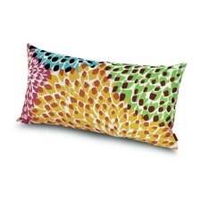 Dalia Indoor/Outdoor Lumbar Pillow