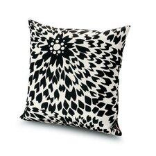 Dalia Throw Pillow