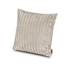 Coomba Throw Pillow