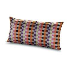Patos Throw Pillow
