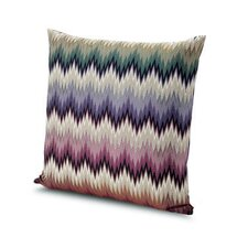 Phrae Throw Pillow