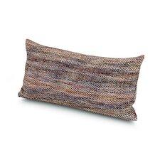 Princeton Lumbar Pillow
