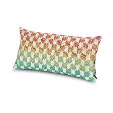 Pailin Throw Pillow