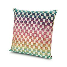Pailin Throw Pillow