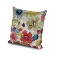 All Modern Missoni Pillows : Missoni Home Accent Pillows AllModern