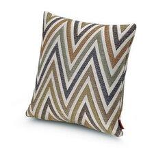 Nesterov Throw Pillow