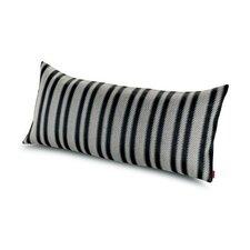 Prescott Throw Pillow
