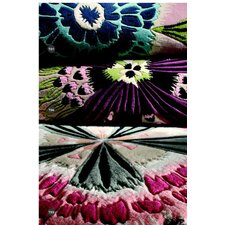 Tappeti Botanica Novelty Rug