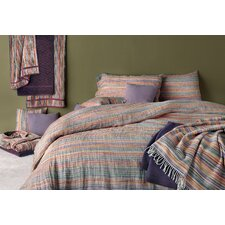 Randal Duvet Cover Collection