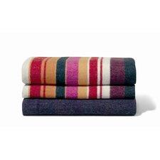 Funny Wool Blanket