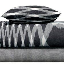 Seneca Linen Throw Pillow