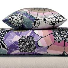 Sibilla Cotton Throw Pillow