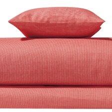 Sissi Linen Throw Pillow