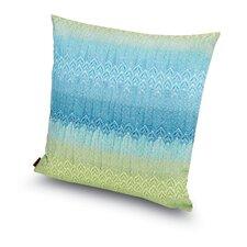 Salento Throw Pillow