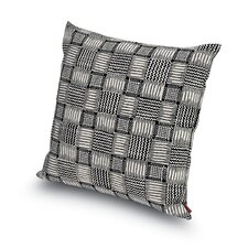 Sakata Throw Pillow