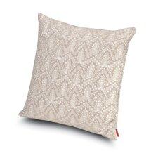 Savona Throw Pillow