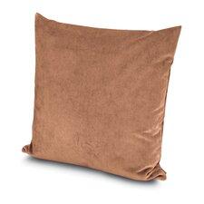 Sarthe Floor Pillow