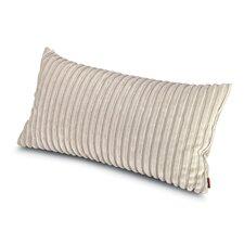 Rabat Lumbar Pillow