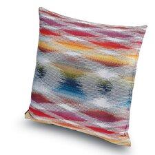 Stoccarda Throw Pillow