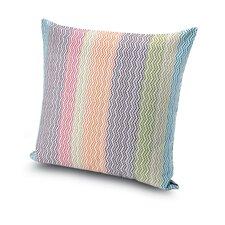 Sibuyan Floor Pillow