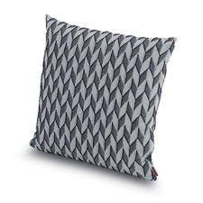 Sestriere Throw Pillow
