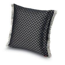Stanford Throw Pillow