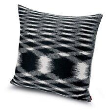 Svezia Floor Pillow
