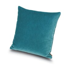 Surrey Throw Pillow