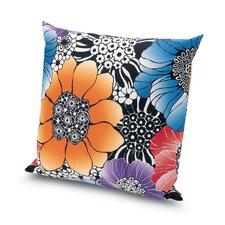 Sorrento Floor Pillow
