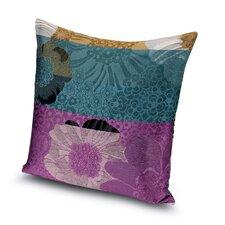 Sulawesi Floor Pillow