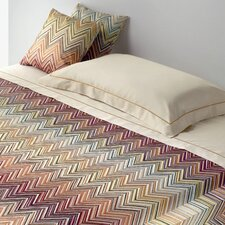 Janet Embroidered Bedspread
