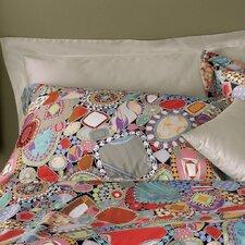 Porzia Pillowcase (Set of 2)