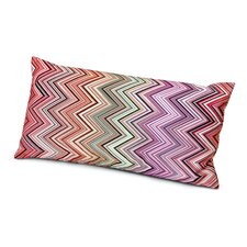 Master Classic Trevira Oketo Throw Pillow