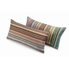 Claremont Lumbar Pillow
