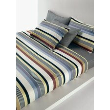Karl Bedding Collection